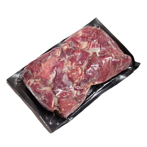 sirloin tips package