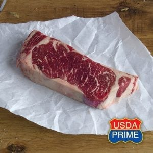 12oz prime strip 2