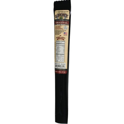 original stick
