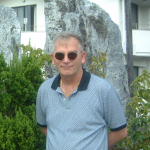 William Blanck Avatar